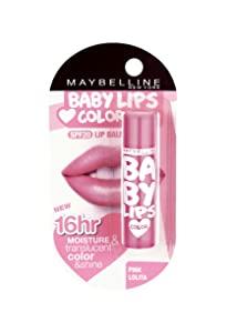 Maybelline New York Baby Lips Lip Balm AllTrickz.jpg