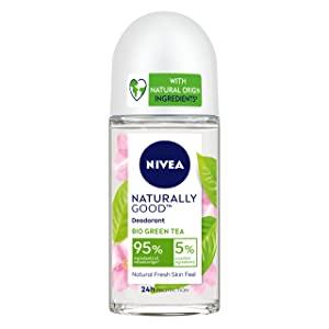 NIVEA Naturally Good Deodorant Roll On AllTrickz.jpg