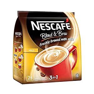 Nestle Nescafe Blend and Brew Mild Premix AllTrickz.jpg