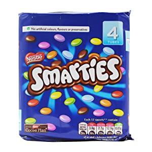 Nestle Smarties 4 Tube Pack Pouch AllTrickz.jpg