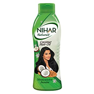 Nihar Naturals Non Sticky AllTrickz.jpg