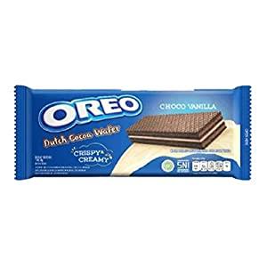 Oreo Crispy   Creamy Choco Vanilla Dutch Cocoa Wafer AllTrickz.jpg
