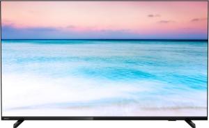PHILIPS 6600 Series 126 cm  50 inch  Ultra HD  4K  LED Smart TV 50PUT6604 AllTrickz.jpg