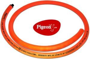 Pigeon 32 Steel Wire Reinforced LPG Hose Pipe AllTrickz.jpg