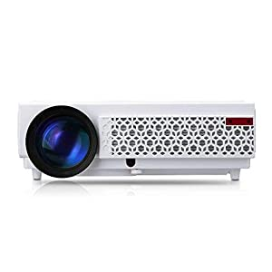 Play 5500lm Full HD Video 3D LED USB and HDMI Ports Home Theater Projector AllTrickz.jpg