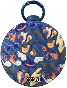 Renewed  boAt Stone 260 Portable Bluetooth Speakers  Jazzy Blue  AllTrickz.jpg
