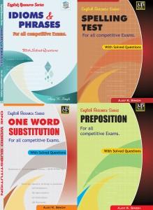 SSC Resource Book Idioms   Phrases AllTrickz.jpg