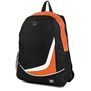 SumacLife Nylon Backpack for 14 15.6 AllTrickz.jpg