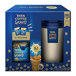 Tata Coffee Grand Instant Coffee AllTrickz.jpg