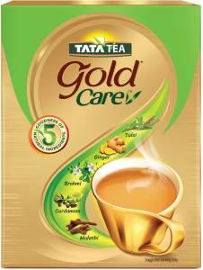 Tata Gold Care Tea Box 500 g  AllTrickz.jpg