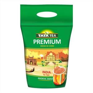 Tata Premium Anokha Swad Tea Pouch 1 kg  AllTrickz.jpg
