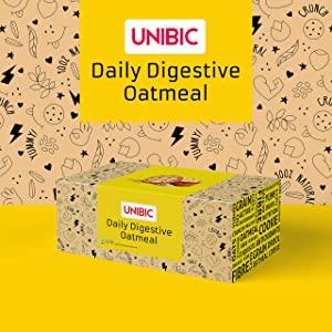 Unibic  Daily Digestive Oatmeal Cookies AllTrickz.jpg