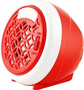 Wonder Connect Bluetooth Speaker MNT 1901 Deep Bass Light with Hindu Mantras AllTrickz.jpg