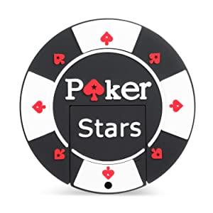 Zoook Hobbies Poker Chip 32GB USB Flash Drive AllTrickz.jpg