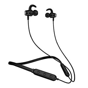 ANT AUDIO Wave Sports 525 Wireless Bluetooth in Ear Neckband Earphone with Mic  Black  AllTrickz.jpg