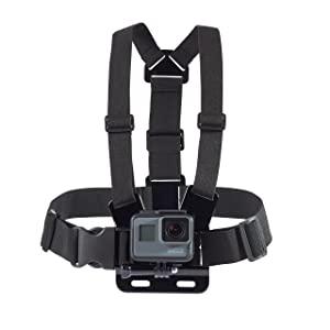AmazonBasics GoPro Chest Mount Harness AllTrickz.jpg