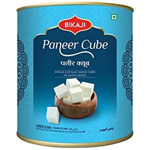 Bikaji Paneer Cube 800g AllTrickz.jpg
