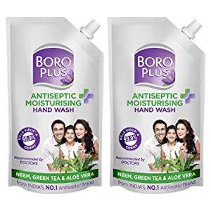 BoroPlus Antiseptic and Moisturising Hand Wash with Neem AllTrickz.jpg