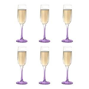 Cello Elegance Glass Champagne Tumblers AllTrickz.jpg