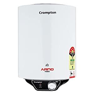 Crompton Arno Neo ASWH 3015 15 litres 5 Star Rated Storage Water Heater  White  AllTrickz.jpg