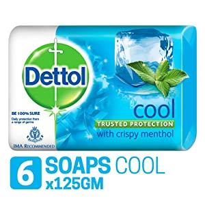 Dettol Cool Germ Protection Bathing Soap bar AllTrickz.jpg
