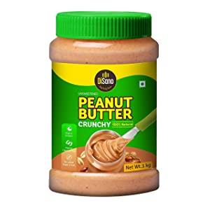DiSano All Natural Peanut Butter AllTrickz.jpg