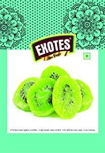 Exotes Premium Dry Fruits  Dried Kiwi  AllTrickz.jpg