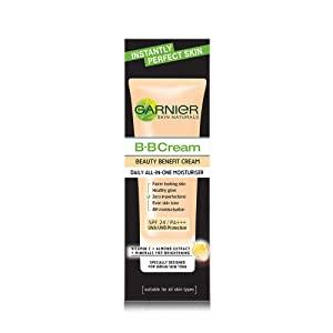 Garnier Skin Naturals BB Cream AllTrickz.jpg