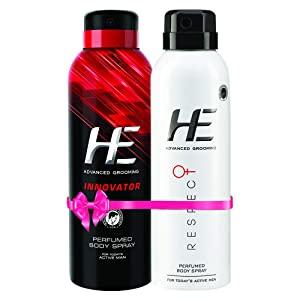 HE Innovator Respect Perfume Body Spray AllTrickz.jpg