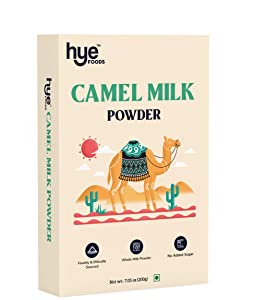 HYE FOODS Camel Milk Powder  AllTrickz.jpg