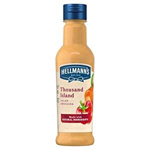 Hellmanns Thousand Island Salad Dressing AllTrickz.jpg