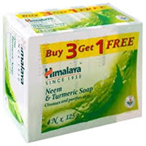 Himalaya Neem and Turmeric Soap AllTrickz.jpg
