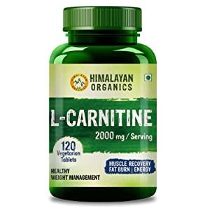 Himalayan Organics L Carnitine 2000mg AllTrickz.jpg