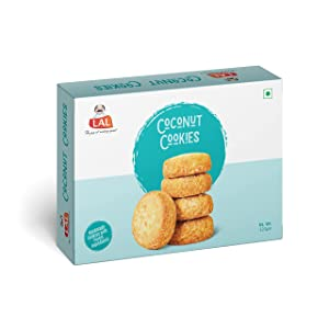 Lal Coconut Cookies 320g AllTrickz.jpg