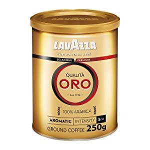 Lavazza Qualita Oro AllTrickz.jpg