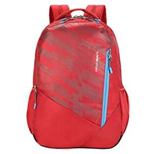 Lavie Sport Jarvis 28 Ltrs Jarvis Laptop Backpack  AllTrickz.jpg
