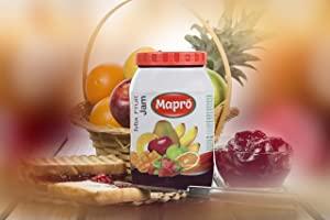 Mapro Mix Fruit Jam AllTrickz.jpg