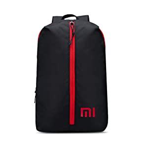 Mi Step Out 12 L Mini Backpack  Small Size AllTrickz.jpg