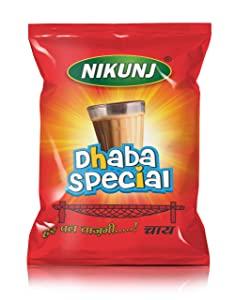 Nikunj Dhaba Special Tea 1 kg AllTrickz.jpg