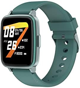 Noise ColorFit Pulse Smartwatch with 1.4 AllTrickz.jpg