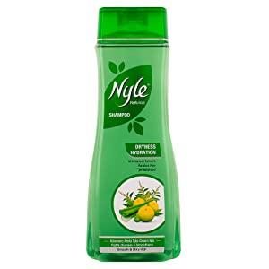 Nyle Dryness Hydration Herbal Shampoo AllTrickz.jpg