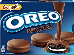 Oreo Milk Chocolate AllTrickz.jpg