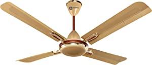 Orient Electric Quadro Ornamental 47 inch 70 Watt Premium Ceiling Fan  Golden Chocolate  AllTrickz.jpg