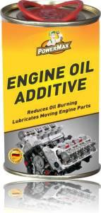 POWERMAX Engine Oil Additive 300 ml  AllTrickz.jpg