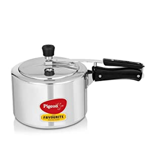 Pigeon by Stovekraft 12091 Favourite Aluminium Induction Base Pressure Cooker with Inner Lid AllTrickz.jpg