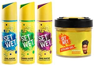 Set Wet Deodorant Spray Perfume AllTrickz.jpg