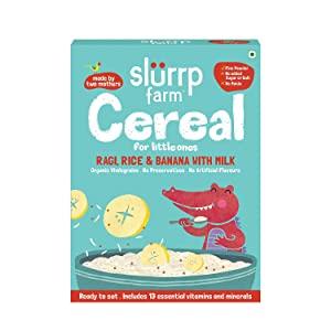 Slurrp Farm Organic No Sugar Baby Cereal  AllTrickz.jpg