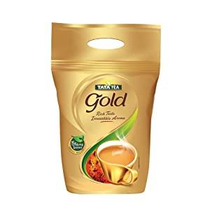 Tata Tea Gold AllTrickz.jpg
