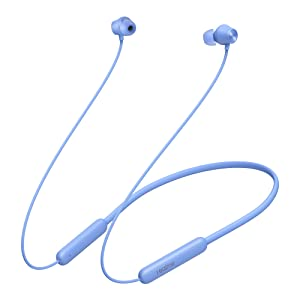 realme Buds Wireless 2 Neo  Blue  Earphones with Type C Fast Charge AllTrickz.jpg