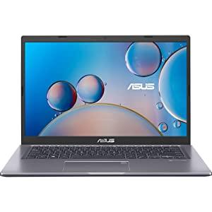 ASUS VivoBook 14  2020  Intel Core i3 1005G1 10th Gen 14 inches FHD Thin and Light Business Laptop  4GB RAM AllTrickz.jpg